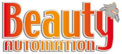 Logo - BeautyAutomation