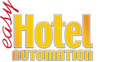 Easy Hotel