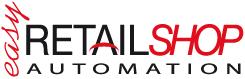 Logo - EasyRetail