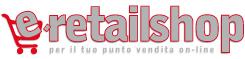 Logo - EasyRetailShop