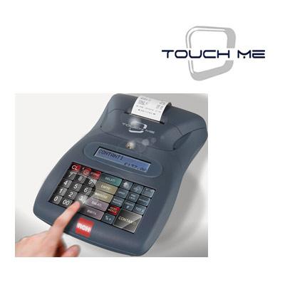 TouchMe